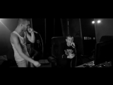 Loc Dog feat Levon - Хватай Лучи (Live)