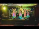 Нубия_Nour Dance Academy