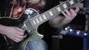 Trivium - The Crusade - Guitar Cover in Eb