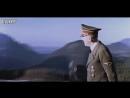 [v-s.mobi]World War II Leaders   Adolf Hitler HD Colour