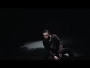 MV CODE KUNST Beside Me Feat BewhY YDG Suran