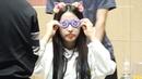 [4k] 180624 이달의 소녀 yyxy 올리비아 혜 목동 팬싸 직캠 fancam