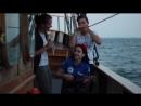 «Надежды» маленький оркестрик под управлением Любви к Морю
