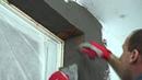 Утепление лоджии. Обучающий фильм. entgktybt kjl;bb. j,exf.obq abkmv.