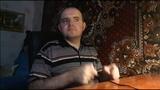 Анатолий! рвет Ютуб! Пилит и пилит крутые кавера и вот запилил еще один - Вино на пиво (Тараканы! cover ex.Четыре Таракана)