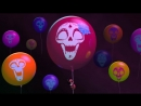 CGI Animated Shorts- Dia De Los Muertos - by Whoo Kazoo мексика день мертвых смерть Santa Muerte