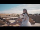 Pete Bellis & Jaytor - Get It Poumpoum [Maxim Andreev Remix] ( https://vk.com/vidchelny)