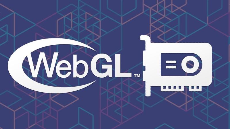A Brief Intro to GPU Shader Programming in WebGL