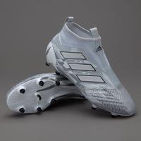 e62c28a3 Подростковые бутсы Adidas Ace 17+ Purecontrol FG