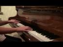 Гостья из будущего - Прекрасное Далёко пианино