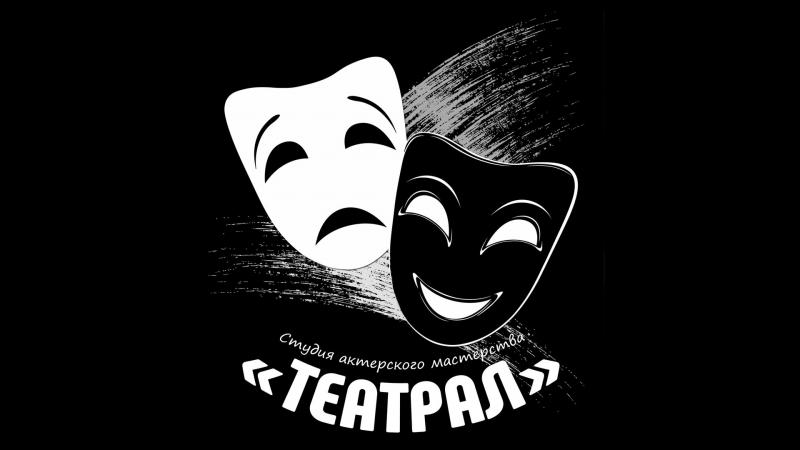 Филфак читает Дейнеко Ирина
