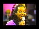 Nitty Gritty 1972 Gladys Knight &amp The Pips