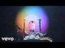 Unknown Mortal Orchestra Multi Love Official Video
