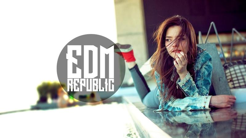 Nika Key ▼▲ - Destiny (Trance Republic Anthem)🌟