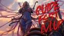Гайд по быстрой прокачке с 1 по 120 уровень. Патч 8.0.1 БФА. World of Warcraft Battle for Azeroth