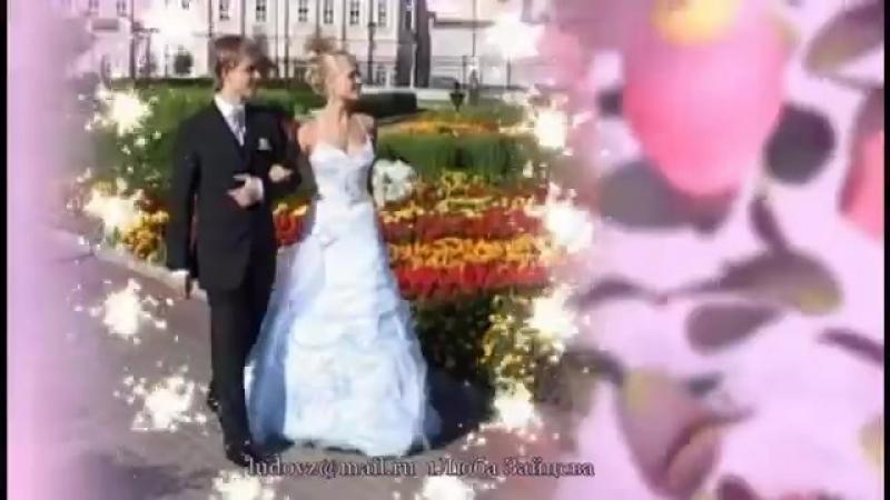 Valeriy_Zalkin_Alye_rozy.mp4