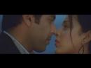 Anbe En Anbe _ Dhaam Dhoom _ Jayam Ravi _ Kangana Ranaut