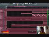 Lemon &amp Einar K - Anticipation (Alex Byrka &amp Hypersia Driving Mix 2018)