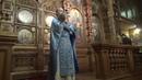 Проповедь иеромонаха Мефодия (Зинковского). Мудрые девы как образ христианских душ