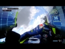 MotoGP_-_Everything_you_need_to_know_about_muscling_a_MotoGP_bike_around_the_Sachsenring_@ValeYellow46_takes_us_for_a_quick_lap_
