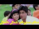Ladki Badi Anjani Hai - Kuch Kuch Hota Hai | Kumar Sanu | Alka Yagnik | Shahrukh Kajol
