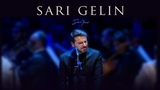 Sami Yusuf - Sari Gelin (Live at the Heydar Aliyev Center) 2018