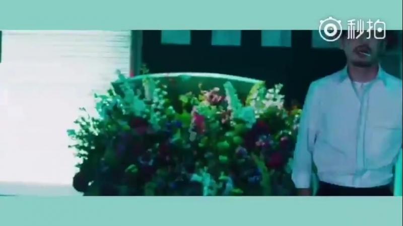🐳 หม่าม๊าไป๋ไป๋ ✨ - เจ้าพ่อมาเฟีย ชื่อแก๊ง อมยิ้มฟันน้ำนม 镇魂 白宇 BaiYu