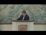 17-09-06 Белов Алексей_Молитвенное служение