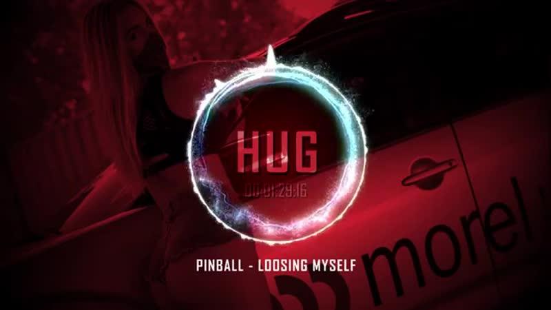 Pinball - Loosing Myself
