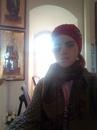 Лилия Юхтанова фото #46