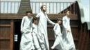 Смотреть онлайн сериал Великолепный век 4 сезон 154 серия бесплатно в хорошем качестве