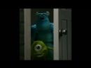 Не та дверь(light version)