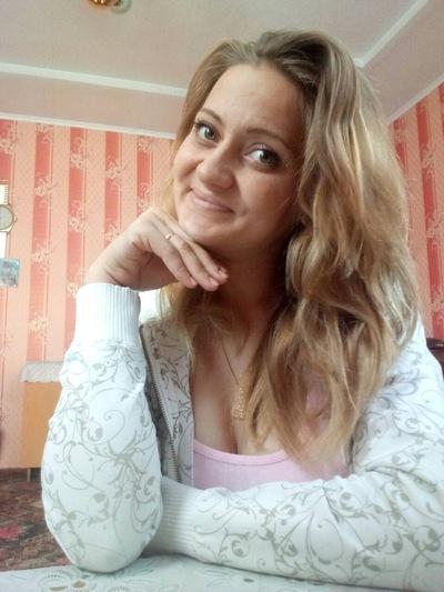Наталья Светлакова