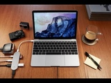 Top 5 Amazing Laptop cool tech gadgets YOU SHOULD SEE (Latest)