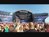#Headhunterz #Day2 #Weekend Festival #Estonia #Parnu