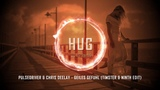 Pulsedriver &amp Chris Deelay - Geiles Gefuhl (Timster &amp Ninth Edit)