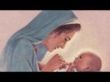 Andrea Bocelli, Celine Dion and Josh Groban - Ave Maria (B4GGIO Edit)