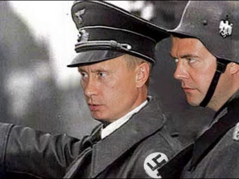 Путин Легализовал в РФ продажу детей на органы. Куда девают тысячи украденных детей