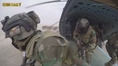 Iraqi Special Operations Forces ISOF Golden Division Bring Me Back to Life