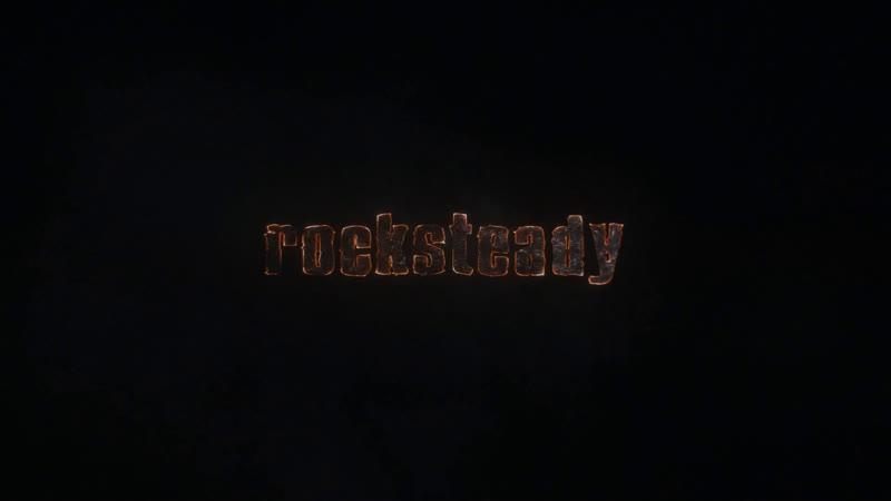 Понеслась, будем ловить Джокера , будь он не ладен )) во втрой части игры- Batman Arkham City