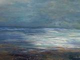 Schindler's List (Theme) - Violin Janine Jansen - Royal Philharmonic Orchestra