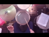 Syncopation Ted Reed variation 5.mp4