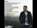 ATB 1998-2012 (Disc Six) (Chillout)