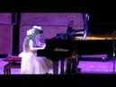 Казарян Анита и Сенина Софья - Танец маленьких мышек