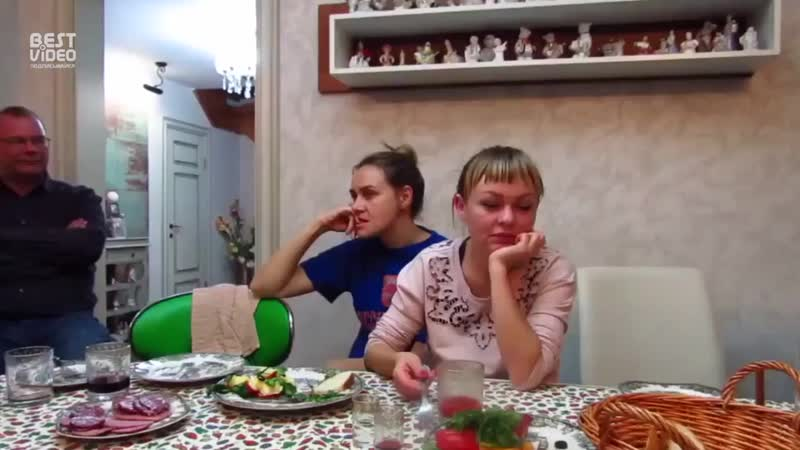 Фолк группа Кумовья Застольные песни.