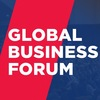 Global Business Forum Екатеринбург