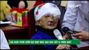 VTC14_Bà Chài tươi cười dự họp báo sau khi cắt u trên mặt