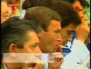 10.03.1991 Чемпионат Испании 25 тур Атлетик (Бильбао) - Барселона 0:6