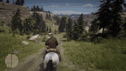 Horse takes revenge - Create, Discover and Share Awesome GIFs on Gfycat