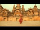 Manglacharan Ganesh Vandana